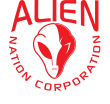Alien Nation Corporation