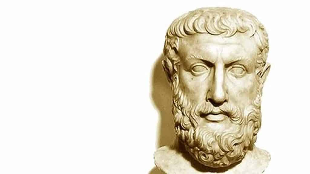Greek Philosophers on Soul and Human Consciousness – Part II